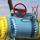 краны шаровые для трубопроводов