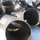 отводы для трубопровода