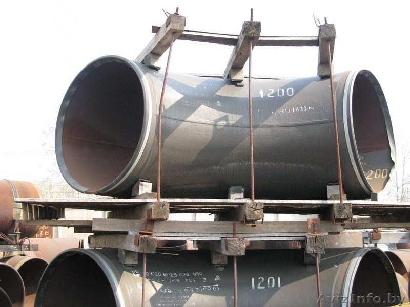 Отводы нефтеюганск